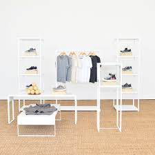 Coat Rack Rental Nyc concept rack Furniture Rentals for Special Events Taylor 45