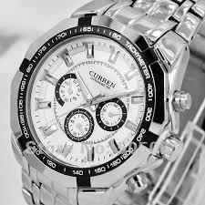 new fashion lay latest fashion trend luxury men watches 2015 new new fashion lay latest fashion trend luxury men watches 2015 new models