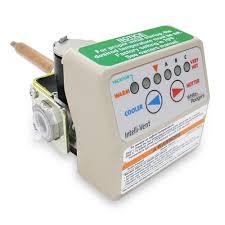 ao smith water heater parts ao smith parts ao smith temperature controls residential