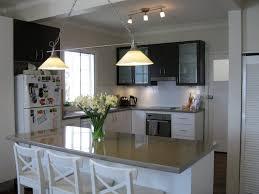laminex kitchen design. laminex diamond gloss and my exciting news kitchen design