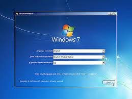 Should I Upgrade To Windows 7 Guide And Scenarios