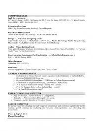 Senior Electrical Engineer Sample Resume Magnificent Download Free Senior Electrical Engineer Resume Jan 44 Www