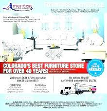 patio furniture colorado springs or furniture rehouse springs clearance s 34 patio furniture repair colorado
