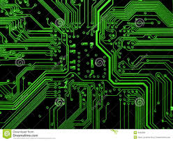 Motherboard Design Picture Of A Motherboard Circuit Board Design Circuit Board