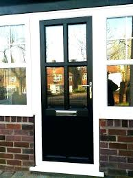 how much does a front door cost to replace excellent how much do front doors cost
