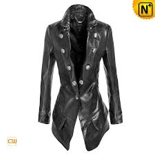 cool leather jacket women s hardware on slim fit black leather jackets cw670105