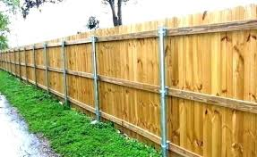 Wood Fence Stain Colors Gskim Info
