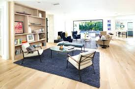 blue carpet living room modern living room rugs for whole modern living room blue rug living
