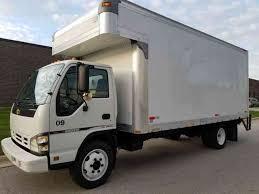 2006 isuzu nqr box truck wiring diagrams • isuzu nqr 2006 van box trucks rh jingletruck com 2006 isuzu npr box truck gas mileage isuzu nqr crew cab