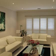 Fensterläden Für Fensterläden Aus Holz Für Den Außenbereich Buy
