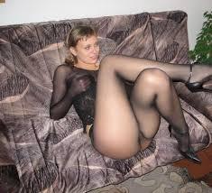 Amateur pantyhose sex pics girl