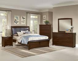 Renaissance Bedroom Furniture Upholstered Queen Bedroom Sets 5 Pc Victorian Renaissance Style