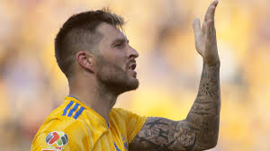 The first xi sbc is a daunting one. Gignac To Sign Tomorrow Tigres Uanl
