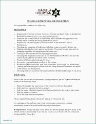 Resume Indeed Resumes Search Indeed Resumes Search Free Download