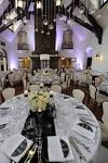 New Castle Country Club Weddings | Get Prices for Wedding Venues in PA