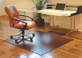 bathroomlovely lucite desk chair vintage office clear. Desk Chair Floor Mat For Carpet. Modern Advantage Bamboo Office Anji Mountain. Wood . Bathroomlovely Lucite Vintage Clear I