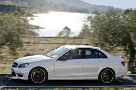 mercedes amg c63 2014. Wonderful C63 MercedesAMG C 63 20112015  Throughout Mercedes Amg C63 2014