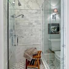 Shower Remodeling Ideas Remodeling A Small Bathroom With