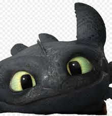 stoick the vast how to train your dragon toothless wallpaper toothless