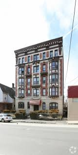 Shining Inspiration 1 Bedroom Apartments For Rent In Waterbury Ct