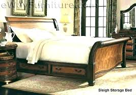 home furniture bedroom sets home furniture bedroom sets aspen home bedroom furniture reviews aspen home bedroom