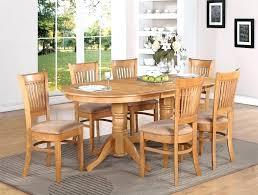 Teak wooden dining table Carved Teak Wood Dining Tables Teak Wood Dining Tables Teak Wood Dining Table And Chairs Teak Wood Youtube Teak Wood Dining Tables Askvladinfo