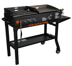 Char Broil Lighting Instructions Blackstone Duo Griddle Charcoal Grill Combo Walmart Com
