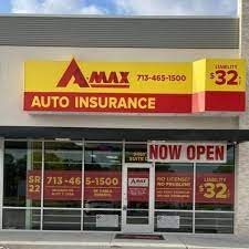 Whether you're in universal city, alamo heights, the west side, or anywhere in between, geico can help A Max Auto Insurance Opens New Offices In Houston
