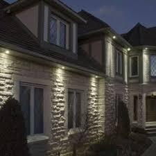 recessed exterior lighting. top 9 of recessed outdoor lighting decoration download exterior