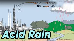acid rain research acid rain acid rain