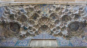 fabulous mosaic tile work9 work