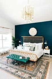 bedroom painting designs. Painting Designs Bedroom Best Paintings Ideas On