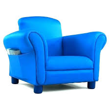 soft toddler chairs for toddlers comfy chair full size of little kids saucer furniture childrens soft toddler chairs