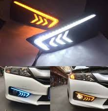 Best Top 10 Drl Honda City List And Get Free Shipping 19kmlial