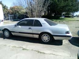 88 ford thunderbird turbo coupe for 1986 Ford Thunderbird Cruise Control Wiring Turbo Coupe Silver