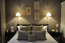 Bedroom Wall Sconce Lights Best Of Lighting  Terranovaenergyltd.com a