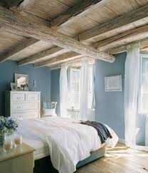 Small Picture Best 10 Best bedroom colors ideas on Pinterest Room colors