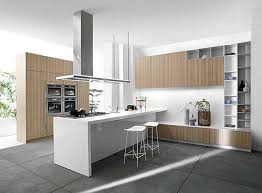 modern kitchen ideas 2016. Kitchen Ideas 2016 Contemporary Modern Designs And Colors V