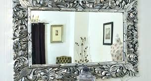 huge wall mirrors decorative large wall mirrors thumbnails of huge wall mirrors extra large wall mirrors extra large wall