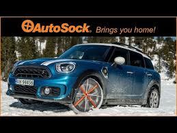 Autosock Size Chart Autosock Snow Socks Car Snow Socks Autosock Direct