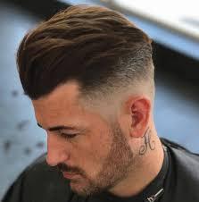 Mens 2019 Hairstyles With 27 Trendy Haircut Men Haircuts 9 Hair