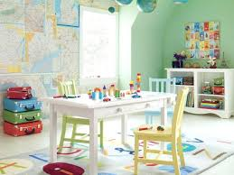 play room rugs area rugs playroom rug ideas for kids room rugs rooms free images furniture fun childrens rugs uk