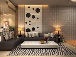 Zebra Living Room Living Room Zebra Design Ideas Modern New 2017 Design Ideas