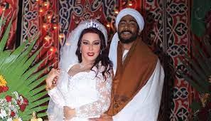 بعد صور زفاف محمد رمضان وسمية الخشاب في 'موسى'... ماذا فعل أحمد سعد؟