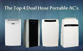 york air conditioner 2017. the best portable air conditioner for 2016 / 2017 (dual hose units) - youtube york