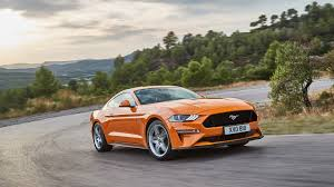 mustang wallpaper 1920x1080.  Wallpaper 2018 Ford Mustang GT Picture Intended Wallpaper 1920x1080