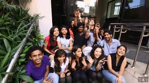 Nift Fashion Designing College In Chennai National Institute Of Fashion Technology Niftc Chennai