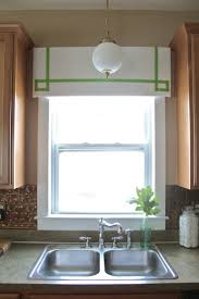 Diy Wood Cornice 175 Best Lambrequins Cornice And Valance Board Images On Pinterest