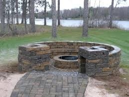 stunning how to build a patio fire pit to build outdoor propane gas fire pit how
