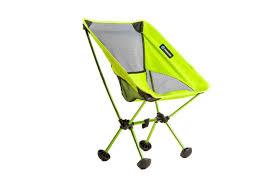 terralite portable beach chair
